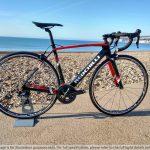 FR2 105 R7000 Race Pro A