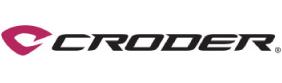 Croder logo