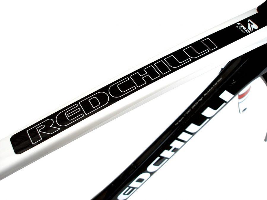 REDCHILLI FR2 White g