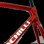 Redchilli GR1 f
