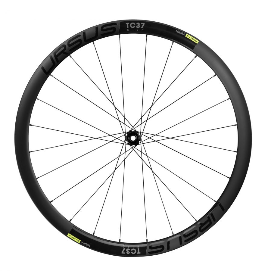 TC37disc ant