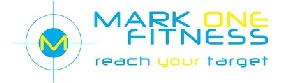 Mark One Fitness